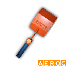 AEROC ковш 100 мм