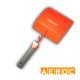 AEROC ковш 150 мм