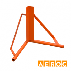 AEROC уголок