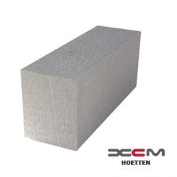 Газобетон HOETTEN стеновой 400x200x600