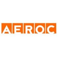 Качество газобетона AEROC
