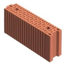 Керамический блок Ecoblock - 12 (120x500x238)