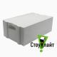 Газобетон Стоунлайт стеновой 360/200/600